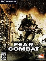 fear-combat-game