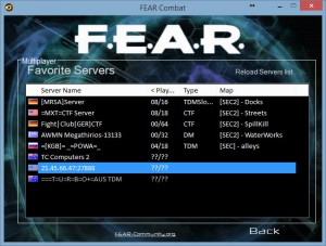 fear_launcher_fav_list_working