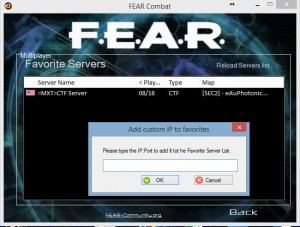 fear_launcher_fav_list_working2
