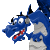Profile picture of Dragonition