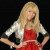 Profile photo of Hannah_Montana