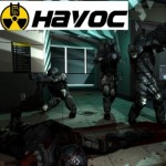 Profile photo of Havoc