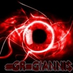 Profile picture of =GR=Gianni$